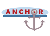 cropped-anchor-color2.png