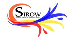 sirow