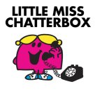 little-miss-chatterbox1