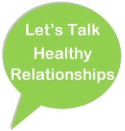 letstalk_healthyrelationships