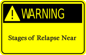 Relaspse Prevention 2