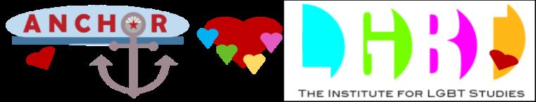Anchor Loves LGBT Inst