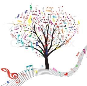 4719995-music-tree